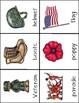 Veterans Day Book Freebie