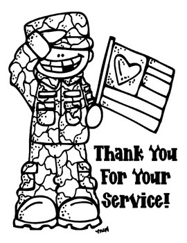 04/20/2020 - Healthcare Workers THANK YOU! | 350x270