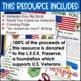 Veterans Day Flip Book