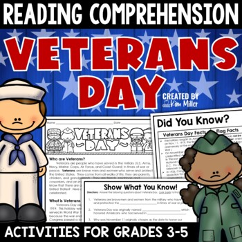 Veterans Day: Honoring Our American Heroes