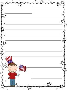 write letters to soldiers veterans day letters to soldiers by leslie goldhardt tpt 25791