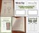 Veteran's Day Literacy, Math, Glyph, Craftivites & More Pack