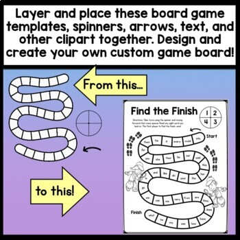 Veterans Day Poems {5 Pages of Veterans Day Poetry!}
