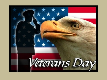 Veterans Day PowerPoint for... by First Grade Factory   Teachers ...