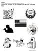 Veterans Day Printable Activities