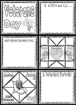 Veterans Day Quilt