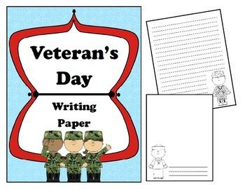 Veterans Day SUPER Saver BUNDLE - 10 files in all!