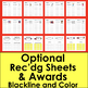 Veterans' Day Activities Sight Words Game Boards - Set 1 - First 100 Dolch