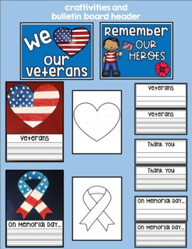 Veterans Day, Soldier, Military, Armed Forces, Hero