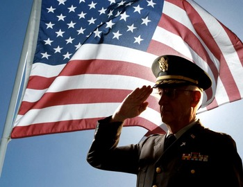 Veterans Day Songs & Questions