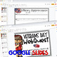 Veterans Day Reading & Writing Activity {Webquest & Acrostic Poem}
