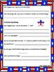 Veterans Day WebQuest - Engaging Internet Activity {includes GoogleSlides}