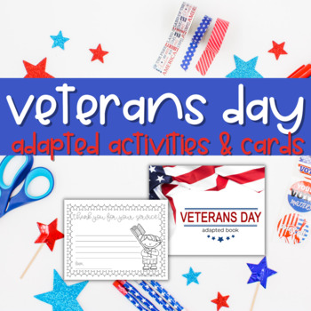 graphic about Veterans Day Worksheets Printable named Veterans Working day Worksheets Lecturers Pay out Academics