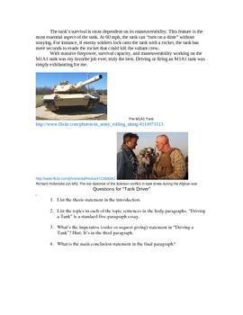 Veterans' Interest Unit