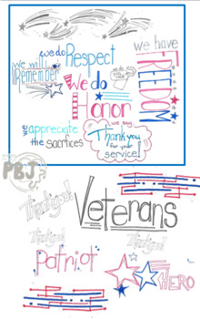 Veterans and Service Member Cards