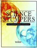 Science Stumpers (Sample)