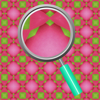 Vibrant Eye Catching Backgrounds / Digital Papers Clip Art Set