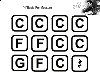Vibraphone Lesson - Beats and Measures