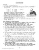 Vice President, AMERICAN GOVERNMENT LESSON 55 of 105, Fun Class Game+Quiz