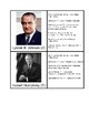 Vice President Information Pack 31-40