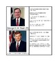 Vice President Information Pack 41-48