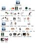 Victoria Falls - Picture supported text lesson with questi