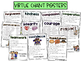 Victorious Virtues Social Emotional Learning Year-Round Pr