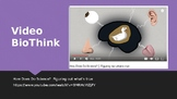 Video BioThink: How does Science Figure Out What's True?