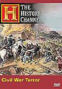 Video: Civil War Terror (Two Column Notes)