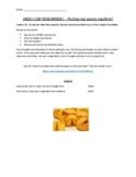 Video Clip Assignment