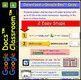 Video Guide, Quiz for Bill Nye – Animal Locomotion * Value BUNDLE