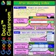 Video Guide, Quiz for Bill Nye – Evolution * Google Doc™ for Student
