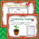 Bill Nye Science - Plants Video Guide Worksheets