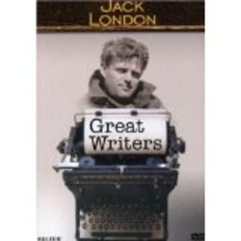 Video: Jack London (Two Column Notes)