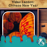 Video Lesson: Chinese New Year