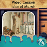 Video Lesson: Ides of March