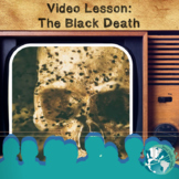 Video Lesson: The Black Death