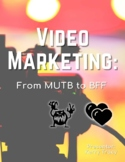Video Marketing: From MUTB to BFF with Kerry Tracy