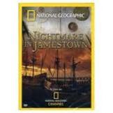 Video: Nightmare in Jamestown (Two Column Notes)