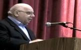 Video Presentation by Holocaust Survivor