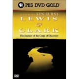 Video Questions: Lewis and Clark - The Journey of the Corps of Discovery