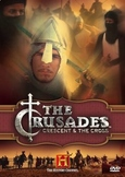 Video Questions: The Crusades - Crescent and the Cross