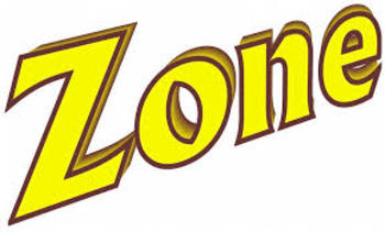 Video Tool #5-The Zone for High Performance