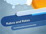 Video Tutorial: Converting Measurement Units