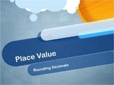 Video Tutorial: Place Value: Rounding Decimals