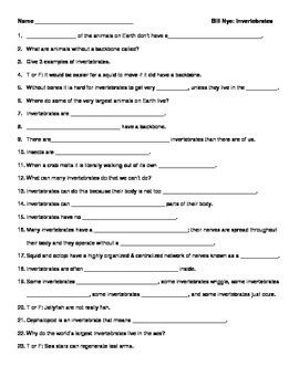 worksheet: The Help Movie Worksheets Hunger Games Worksheet Full ...