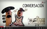Video - español básico para las vacaciones