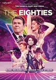 Video questions for CNN's The Eighties (episode 4) - Tear Down This Wall