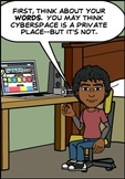 Video to Introduce Internet Safety