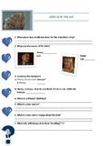 Video worksheet (Love is in the air)